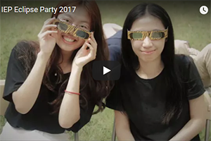 eclipse-party-video-thumbnail