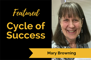 mary-browning-feature