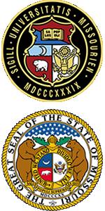 MITI state logos