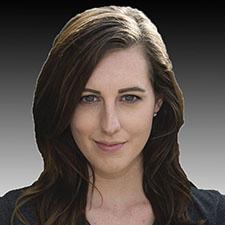 Photo of Danielle Winton