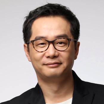 Photo of Jang Jin